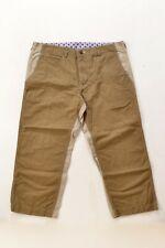 COMME des GARCONS HOMME Pants Beige Size L AD2009