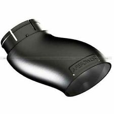 aFe Power 54-72203-S MagnumFORCE Intake System Dynamic Air Scoop Black