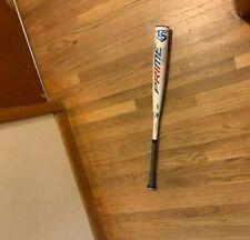 Louisiville slugger prime 919 drop 3 33 inch bat