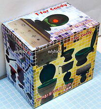 Miniatures Hong Kong Style Toilet Box Set (Dirty Version) - T For Candy   ,#ok