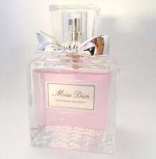 CD Miss Dior Blooming Bouquet 3.4 Oz 100ml Eau de Toilette Spray For Women 100%