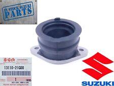 Carb Slide Diaphragm Suzuki LT-F250F Ozark 2WD LTZ250 Quad Sport LTZ250 LTZ250F