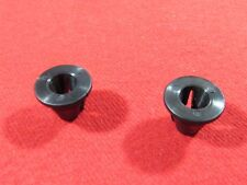 DODGE RAM 1500 DAKOTA Tail Light Lamp Grommet SET OF 2 NEW OEM MOPAR