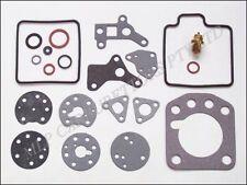 Nissan / Datsun 240Z, 260Z Hitachi-SU Carburettor Kit