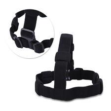 Headband Head Belt Head Strap Mount Holder For Headlight Flashlight Lamp