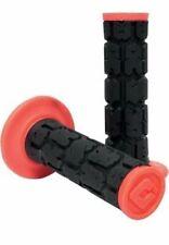 ODI Rogue Handlebar Handle Bar Hand Grip MX Twist Throttle 7/8 120mm H10RGB-O