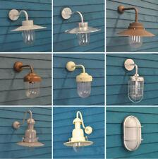 Garden Trading Modern Wall Lights