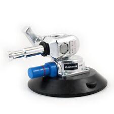 Avenger F1000 Saugfuss mit 16mm Swivel-zapfen