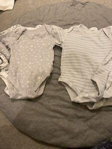 18-24 Months Bodysuit bundle