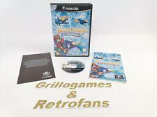 "Nintendo Gamecube Spiel "" Skies of Arcadia Legends "" GC   Pal"