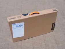 """Lenovo Ideapad 110-17ACL 17.3"""" Laptop AMD A4-7210 1.8GHz 2M 4GB RAM 500GB HD"""