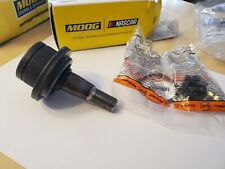 MOOG K8695T Lower Ball Joints Left Right Pair for F150 and many other vehicles