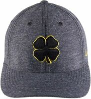 Pick Size Black Clover BC Wool #1 HAT New
