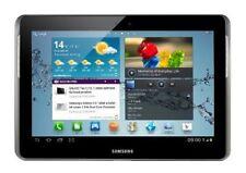 Tablette Samsung Galaxy Tab 2 GT-P5110 - Produit impeccable