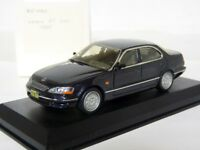 Me-Mod 19 1/43 1993 Lexus ES300 3.0i V6 Resin Handmade Model Car