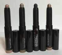 LAURA MERCIER Caviar Stick Eye Colour Tuxedo/Sandglow/Moonlight NEW * Pick Yours