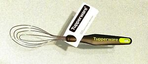 Tupperware & D165 Griffbereit & Rührgerät & Schneebesen & Neu!