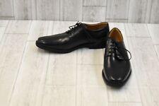 Clarks Tilden Walk Oxford - Men's Size 8.5M, Black