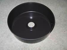 Genuine Tefal ActiFry 1kg & 1.2kg Serie 001-1 Cooking Pot Pan FZ700, GH800, AL80