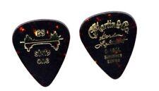 (Unique!) Gordon Lightfoot - Martin D-18GL Signature Edition guitar pick BIN