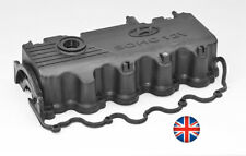 Rocker Cover Hyundai Accent 1.3 1.5 / Getz 1.3 12V SOHC with gasket 2241022610