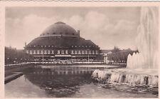 Architektur/Bauwerk Kleinformat Ansichtskarten ab 1945 aus Deutschland