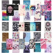 iPad Air 1 Case Pattern Cover for Apple Air 1 PU Leather Holder Protector
