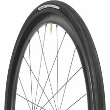 Panaracer GravelKing Tire - Clincher Black 700c x 28mm