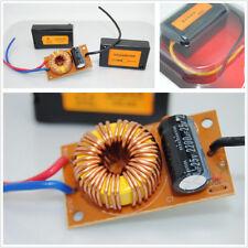 Car Auto Pickup 12V Stereo Radio Audio Power Wire Engine Noise Filter Suppressor