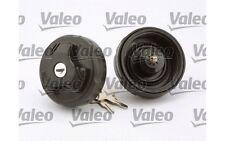 VALEO Tapa, depósito de combustible FIAT ULYSSE PEUGEOT 806 405 CITROEN 247521