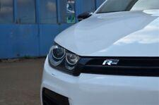 Rline Emblem Volkswagen GOLF Beetle Polo CC Touareg Tiguan Passat Scirocco Jetta