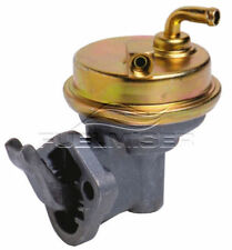 Fuelmiser Mechanical Fuel Pump for Holden H Series FPM-011