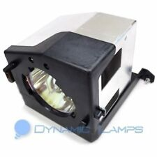 52HM84 TB25-LMP TB25LMP Replacement Toshiba TV Lamp