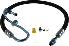 Power Steering Pressure Hose Autopart Intl 2647-273078 fits 02-03 Dodge Ram 1500