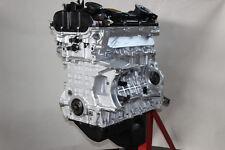 BMW 1er E81 E87 120i 3er E90 E91 318i 320i E60 E61 LCI Motor N43 N43B20AA TOP!!