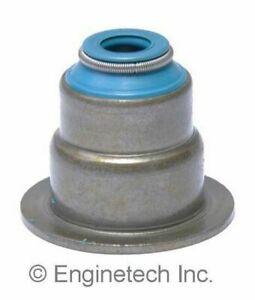 Valve Stem Oil Seal For 95-96 Ford Mercury Contour Mystique  S20FV-20