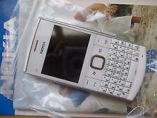 Cellulare NOKIA X2-01 X2