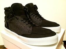 Yves Saint Laurent Jackboat High Size 13 YSL SNEAKER NEW YEEZY KITH