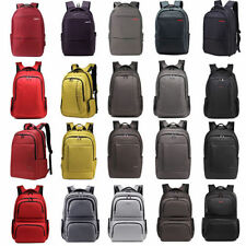 Unbranded Nylon Bags for Men with Audio Pocket