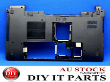 Dell Inspiron 1564 Bottom Base Case Cover  0GV45G  3BUM6BCWI00 NEW