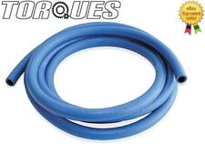 AN -8 (8AN JIC) Socketless Push On Fuel / Oil / Coolant Hose 1 Meter