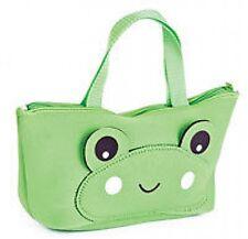 Green Frog Craft Bolso Craft Factory