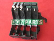 Carriage Assembly refurbished for HP DesignJet 430 450c 455ca 488ca C4713-69039