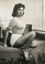 Irene Tunc A4 Photo 36