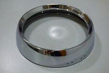 HEADLAMP RING JAGUAR XK140/150 (Cerquillo faro) REF.5299