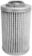 Engine Oil Filter fits 2006-2011 Saab 9-3 9-5 9-4X  CASITE