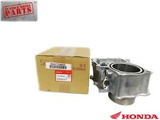 New Genuine Honda Engine Cylinder Jug 06-19 MUV 700 SXS 700 TRX 680 Top End OEM