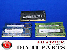 Apple Macbook Pro A1278 2011 + 2012 Ram Memory 1x 2GB 1Rx8 PC3-12800S DDR3 1600