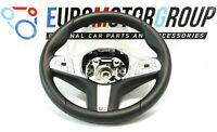 BMW M SPORTS Volant Cuir Pagaies 8008179 9372496 9483008 7' G11 G12