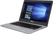 Asus ZenBook UX310UQ-FC275T Intel i5 2.7GHz 13.3 Full HD 8GB 1TB 256GB SSD Win10